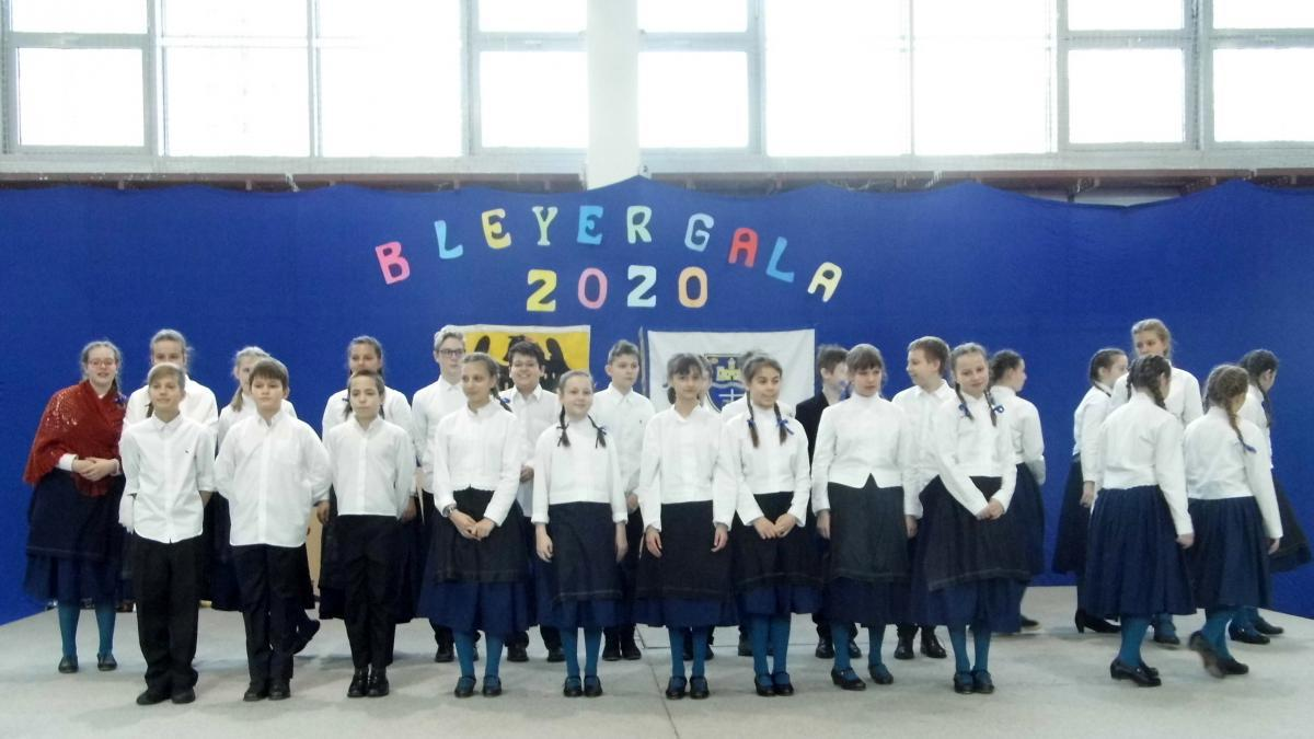 2020-bleyergala-01