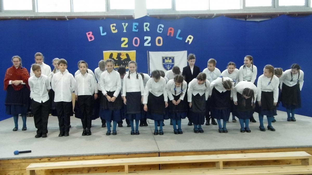 2020-bleyergala-47