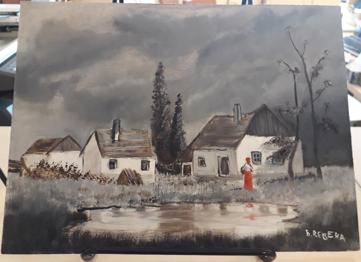 2020-konyvtargaleria-03