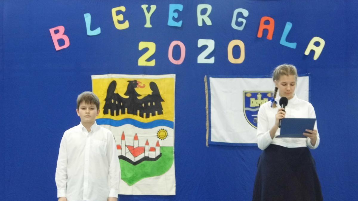 2020-bleyergala-06