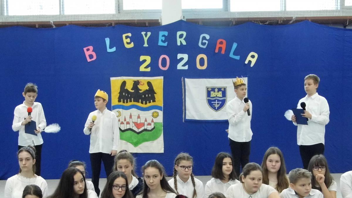 2020-bleyergala-12