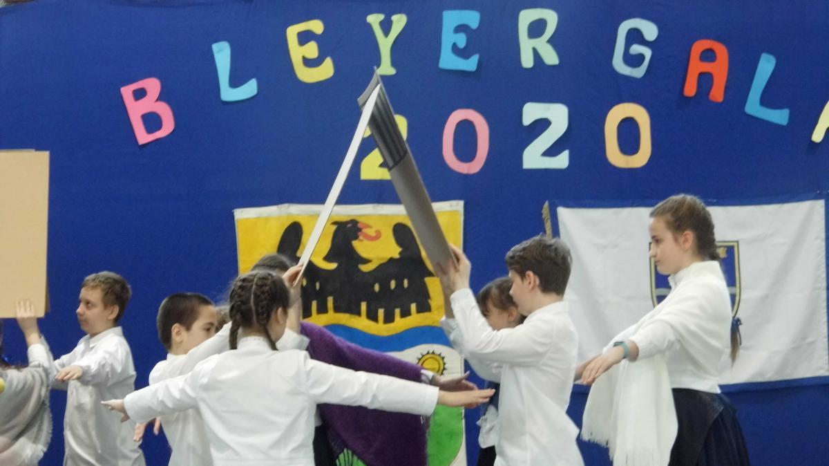 2020-bleyergala-30