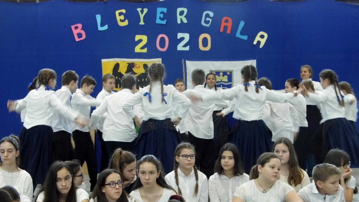 2020-bleyergala-41