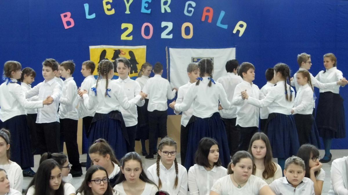 2020-bleyergala-42