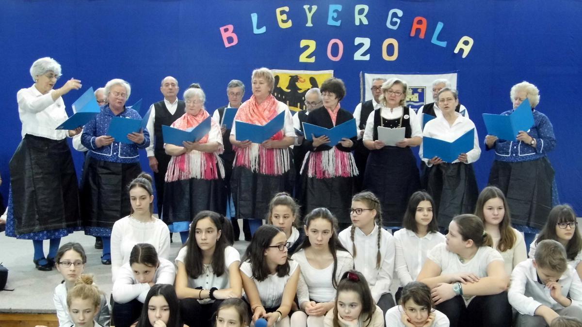 2020-bleyergala-44