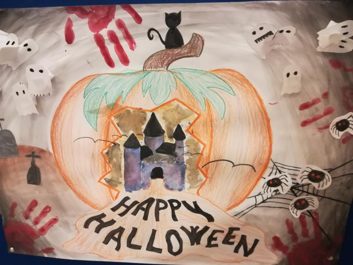 2020-halloween-01