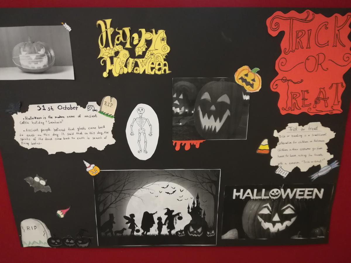 2020-halloween-18